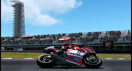 Moto GP 13 3