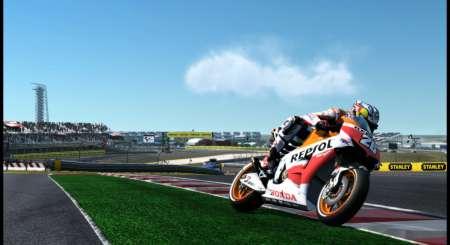 Moto GP 13 4