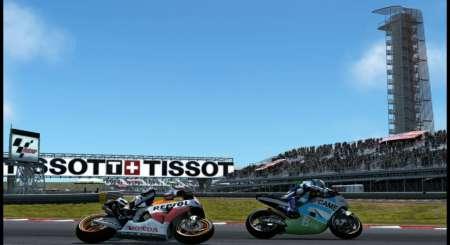 Moto GP 13 6