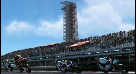 Moto GP 13 9