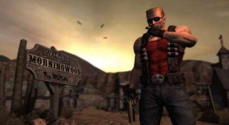 Duke Nukem Forever 11