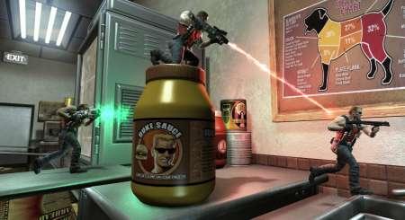 Duke Nukem Forever 8