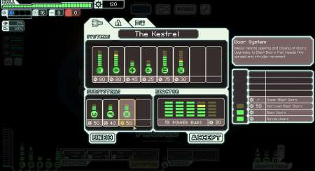 FTL Faster Than Light 10