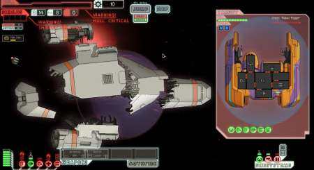 FTL Faster Than Light 4