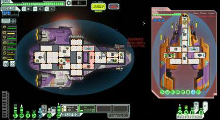 FTL Faster Than Light 6