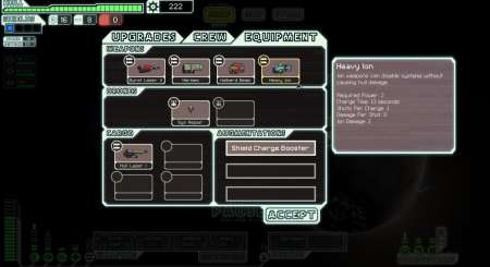 FTL Faster Than Light 8