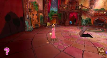 Disney Princess My Fairytale Adventure 1