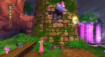 Disney Princess My Fairytale Adventure 4