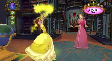 Disney Princess My Fairytale Adventure 5