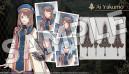 Dark Rose Valkyrie Deluxe Pack 3