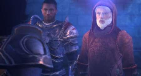 Dungeon Siege 3 13