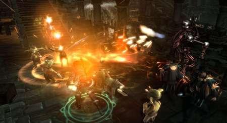 Dungeon Siege 3 15