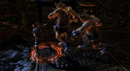 Dungeon Siege 3 17