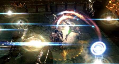 Dungeon Siege 3 18