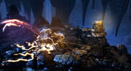 Dungeon Siege 3 19