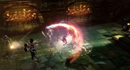 Dungeon Siege 3 20