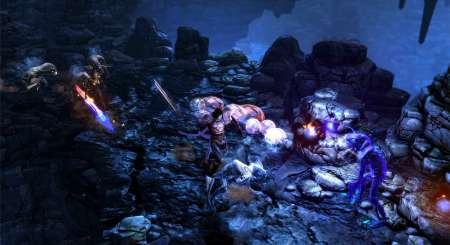Dungeon Siege 3 21
