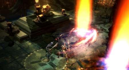 Dungeon Siege 3 22