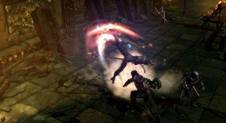 Dungeon Siege 3 24