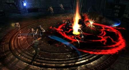 Dungeon Siege 3 3