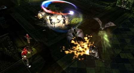 Dungeon Siege 3 6