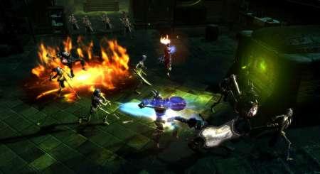 Dungeon Siege 3 7