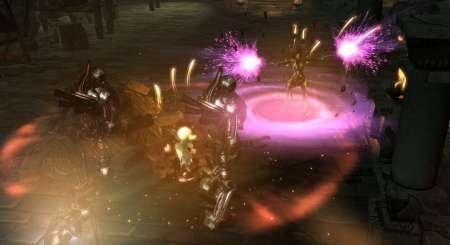 Dungeon Siege 3 9