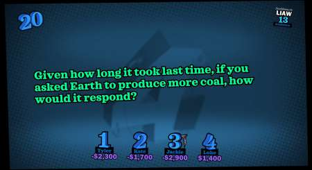 The Jackbox Party Pack 5 3