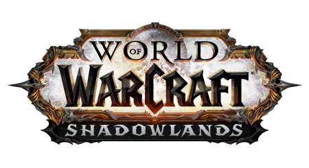 World of Warcraft Shadowlands Heroic Edition 3