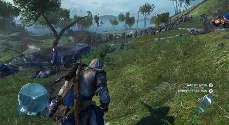 Assassins Creed 3 1462