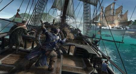 Assassins Creed 3 1463