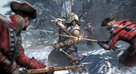 Assassins Creed 3 1465