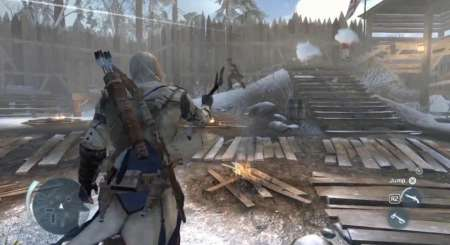 Assassins Creed 3 1468