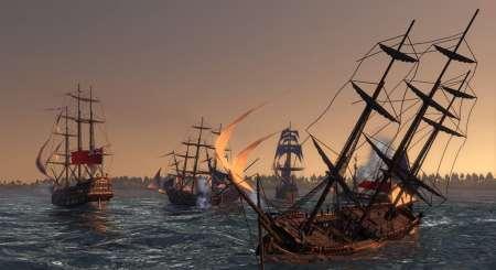 Empire Total War 11