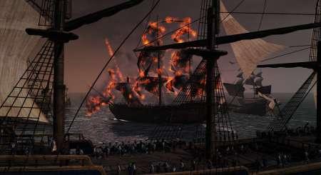 Empire Total War 12