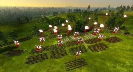 Empire Total War 2