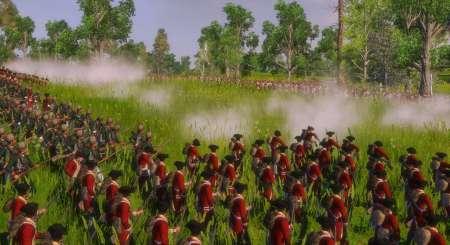 Empire Total War 8