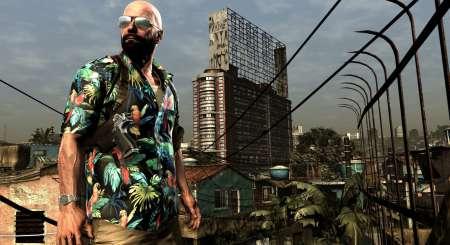 Max Payne 3 16