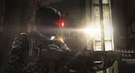Tom Clancys Splinter Cell Blacklist 13