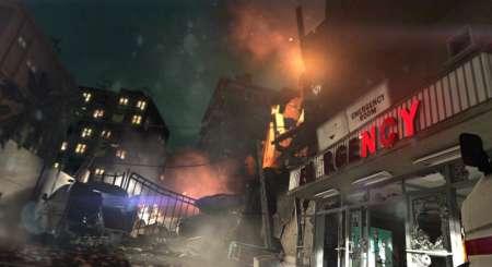 Tom Clancys Splinter Cell Blacklist 19
