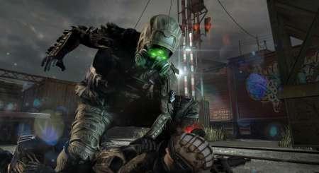 Tom Clancys Splinter Cell Blacklist 26