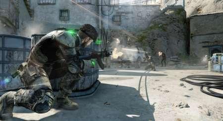 Tom Clancys Splinter Cell Blacklist 3