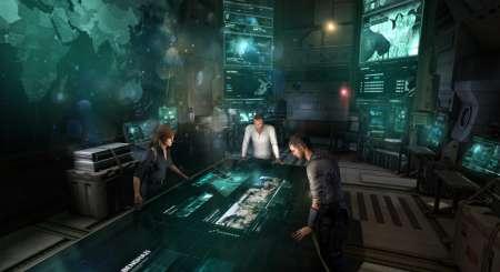 Tom Clancys Splinter Cell Blacklist 8