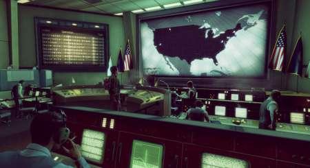 The Bureau XCOM Declassified 2