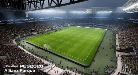 eFootball PES 2020 Legend Edition 10