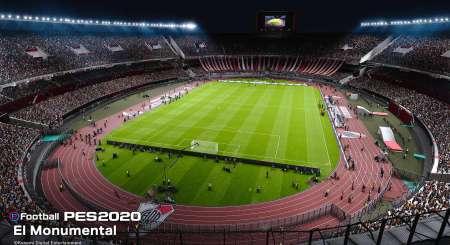 eFootball PES 2020 Legend Edition 13