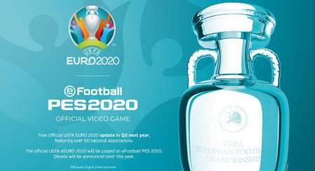 eFootball PES 2020 Legend Edition 18