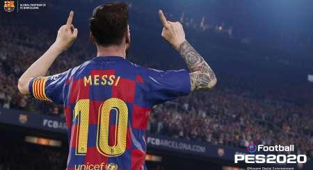 eFootball PES 2020 Legend Edition 4