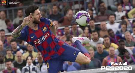 eFootball PES 2020 Legend Edition 7