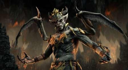 The Elder Scrolls Online Greymoor Digital Collector's Edition 5
